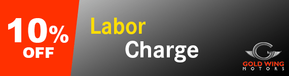 labor-charge