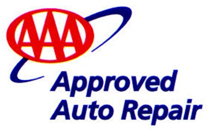 approved-auto-repair