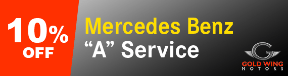 type-1-mercedes-repair-service