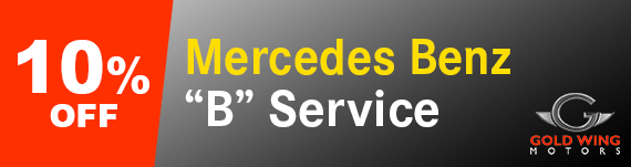 mercedes-repair-services